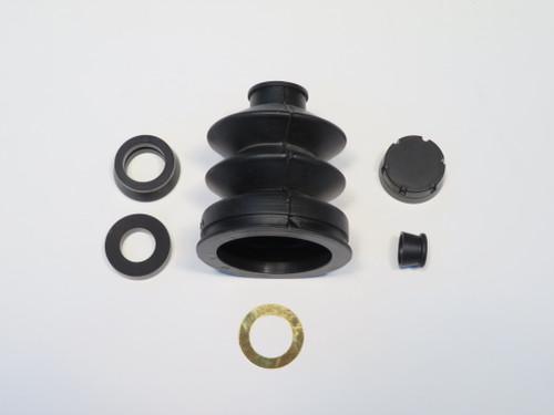 MGTD MGTF Sunbeam Talbot 90 Standard Vanguard & Bristol Brake Master Cylinder Repair Kit  KL71408