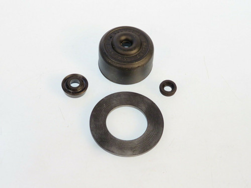 Clutch Master Cylinder Repair Kit Fits Austin Healey 3000 & Lotus Elan Esprit