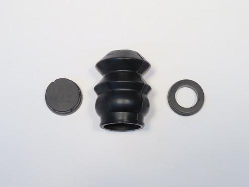 Mercedes Benz 190 219 & 300D 26mm Brake Master Cylinder Repair Kit  0370-0826