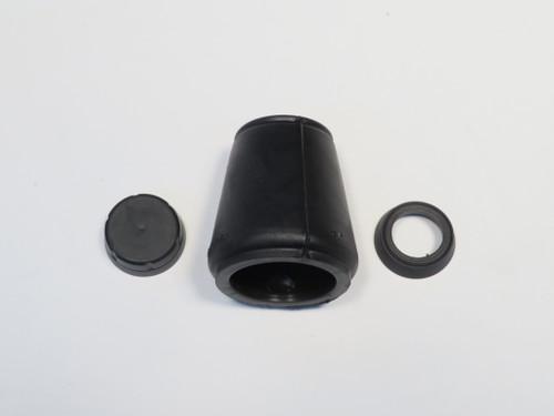 Mercedes Benz 220b 23mm Brake Master Cylinder Repair Kit  0370-0123
