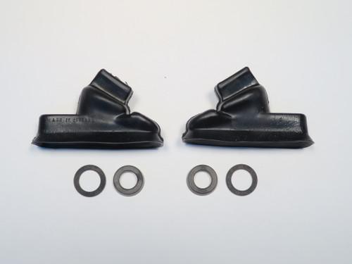 Saab 93 95 96 & Morris Minor Rear Wheel Cylinder Repair Kit  KL71553