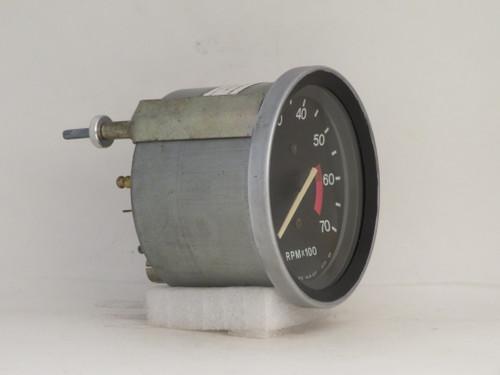 MG Midget 1493cc NOS Smiths 7000RPM 4 Cyl 12 Volt Tachometer RVC1414/01F