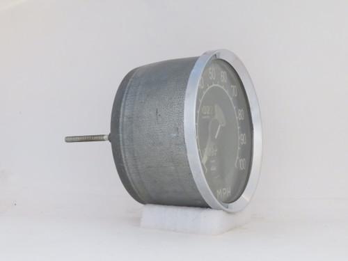 Rover P5 3 Litre NOS Jaeger Brand 100MPH Speedometer  SN5322/02
