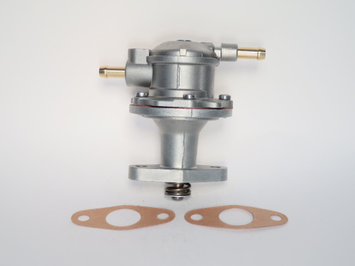 Ford Scorpio Capri Pinto Cortina & Fiesta PTZ Brand Mechanical Fuel Pump  FP14283