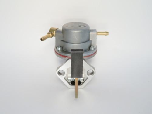 Datsun 610 620 & 710 PTZ Mechanical Fuel Pump  FP14442