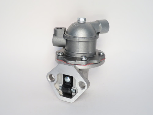 Fiat 1400 1400B & 1900 PTZ Brand Mechanical Fuel Pump  FP13071