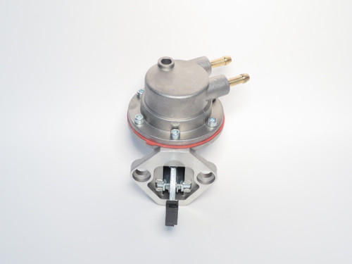 Austin Mini Austin 1100 & Mini Clubman PTZ Mechanical Fuel Pump FP13422