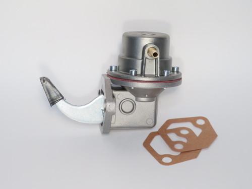 Austin Mini 850 998 & 1275cc PTZ Mechanical Fuel Pump FP13435
