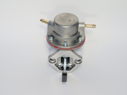 Austin Mini 850 998 & 1275cc PTZ Mechanical Fuel Pump FP13435