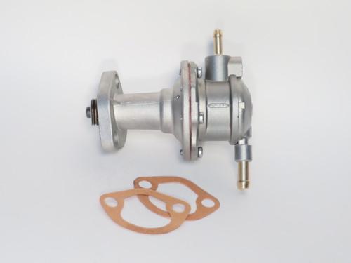 BMW 1502 1602 1802 & 2002 PTZ Mechanical Fuel Pump  FP14492