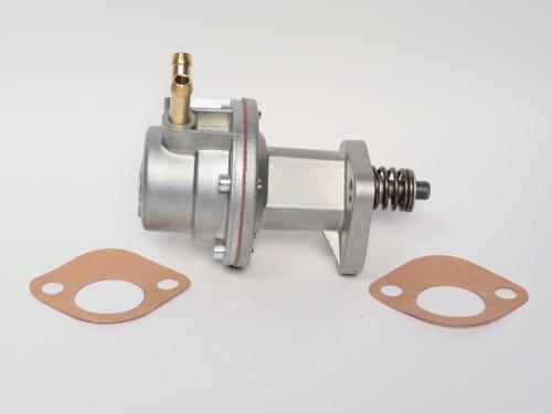 Mercedes Benz 280S 280 250S 250C 230S 230 220S PTZ Mechanical Fuel Pump FP14302