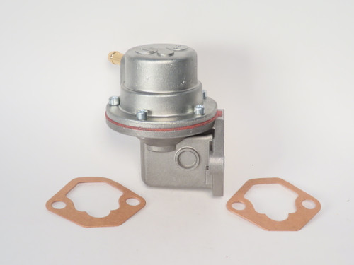 Alfa Romeo 1750 2000 Giulia Type 105 & Alfetta GT GTV Mechanical Fuel Pump  FP13008