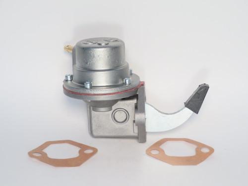 Innocenti Mini PTZ Brand Mechanical Fuel Pump  3381