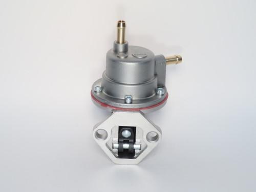 Citroen DS20 DS23 C35 & D Series PTZ Mechanical Fuel Pump FP13243