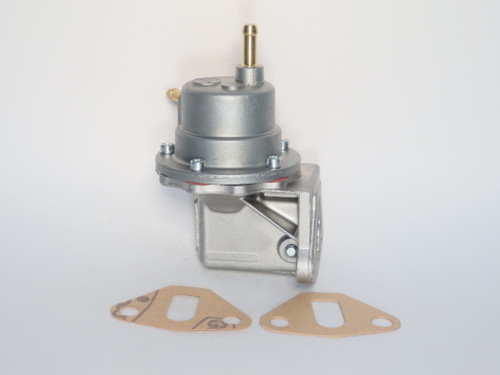 Renault R5 Alpine R5 LeCar & R4 PTZ Mechanical Fuel Pump  3316