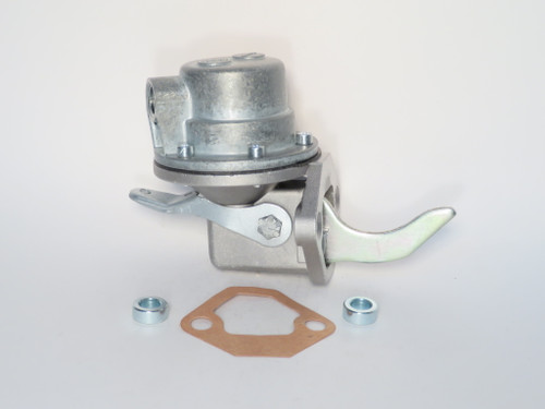 Land Rover 90 110 & Leyland Sherpa PTZ Mechanical Fuel Pump  6159