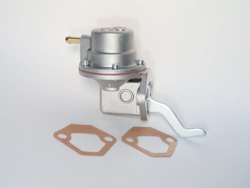 Fiat 124 & Autobianchi A111 Primula PTZ Mechanical Fuel Pump  3023