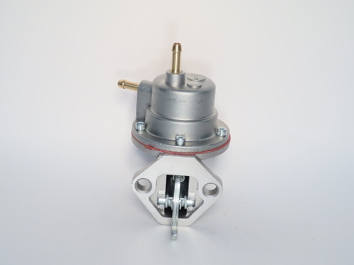 Renault Alpine A110 & R15 PTZ Brand Mechanical Fuel Pump  3312