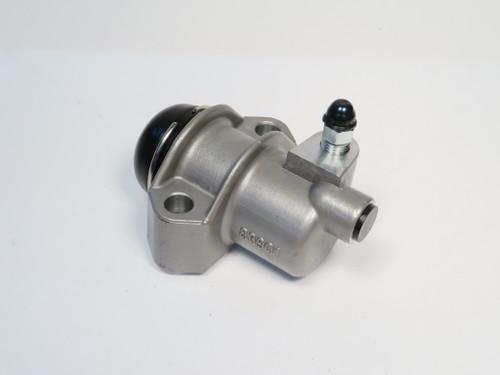 MGA & MGB Clutch Slave Cylinder  L83901