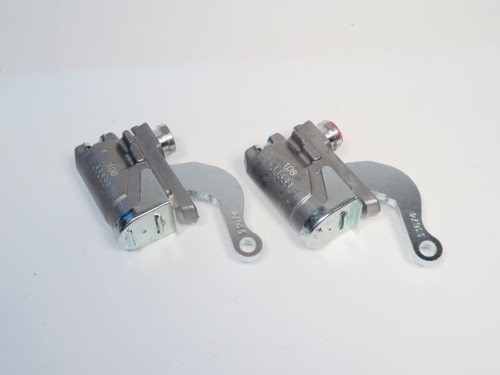 MGA Triumph TR2 Morris Minor Hillman Minx & Austin Healey Sprite Rear Wheel Cylinders L33668