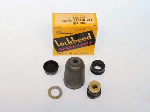 "Vauxhall Victor FB 1508cc Lockheed .700"" Brake Master Cylinder Repair Kit  SSB707"