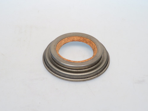 Opel Rekord 1958-1963 Front Wheel Oil Seal  S9231