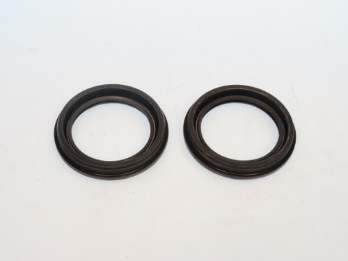 VW Beetle Super Beetle Karmann Ghia & Thing Goetze Front Wheel Oil Seals  111.405.641B