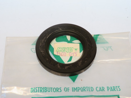 MGB MGB GT & MGC MGC GT Differential Pinion Oil Seal  WR59