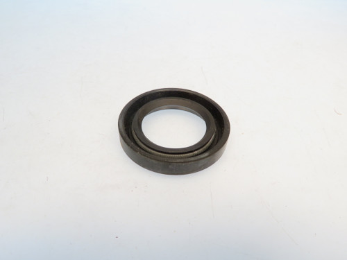 Ford Cortina w/ M.T. 1967-1970 Gearbox Transmission Front Oil Seal  NA179