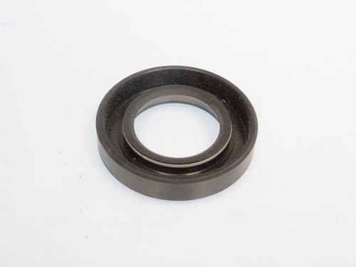 Peugeot 403 & 404 Gearbox Rear Oil Seal  S6207