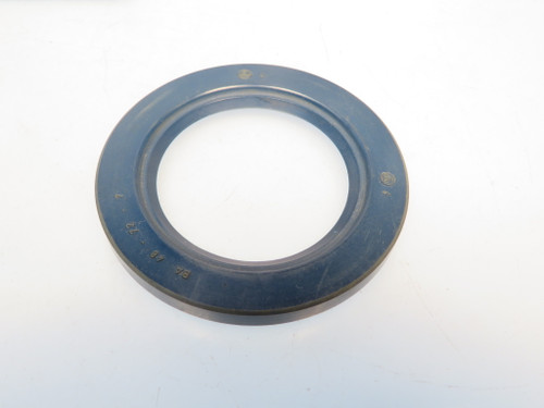 DKW F93 F94 & AU 1000 Front Axle Outer Oil Seal  48x72x7
