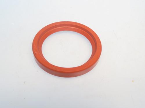 Austin Mini & Mini Cooper S AE Crankshaft Rear Seal (Flywheel Housing Oil Seal)  15-59810