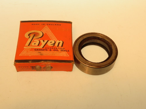 Ford Consul & Zephyr Gearbox Oil Seal  B269