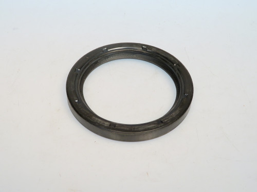 Renault R8 R10 Caravelle & VW Beetle Ghia Fastback Squareback Crankshaft Rear Oil Seal  70x90x10