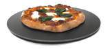 "16"" Round Pizza Steel"
