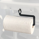 ThermiChef Grill Side Paper Towel Holder