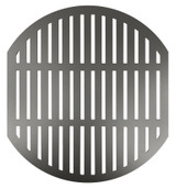 "Grill Grate - Fits 26"" Weber Charcoal Grills"