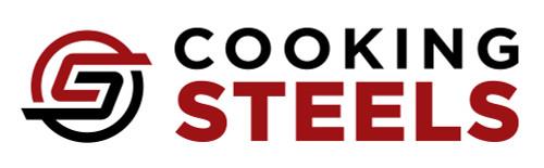 Cooking Steels
