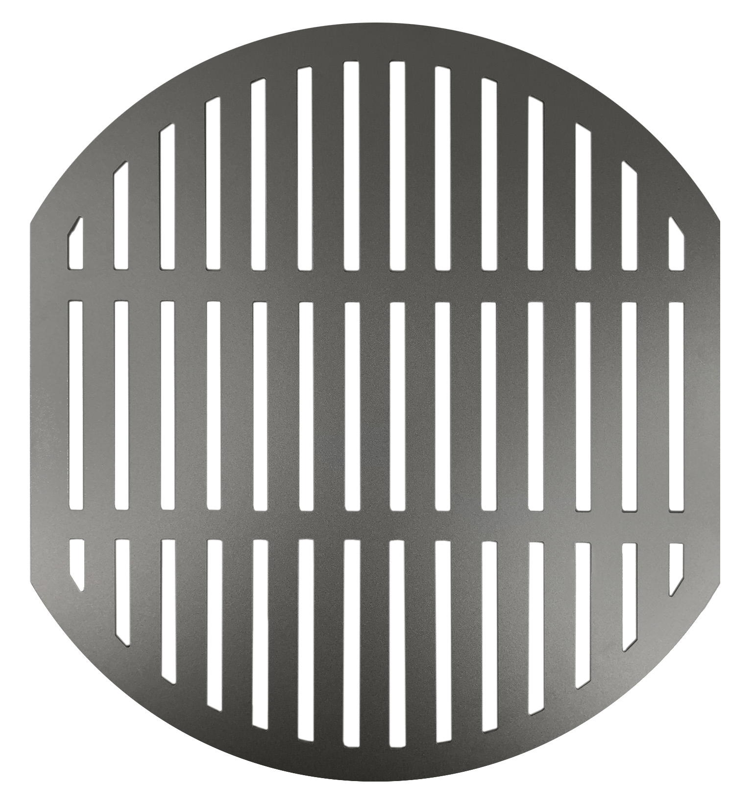 "Grill Grate - Fits 18"" Weber Charcoal Grills"