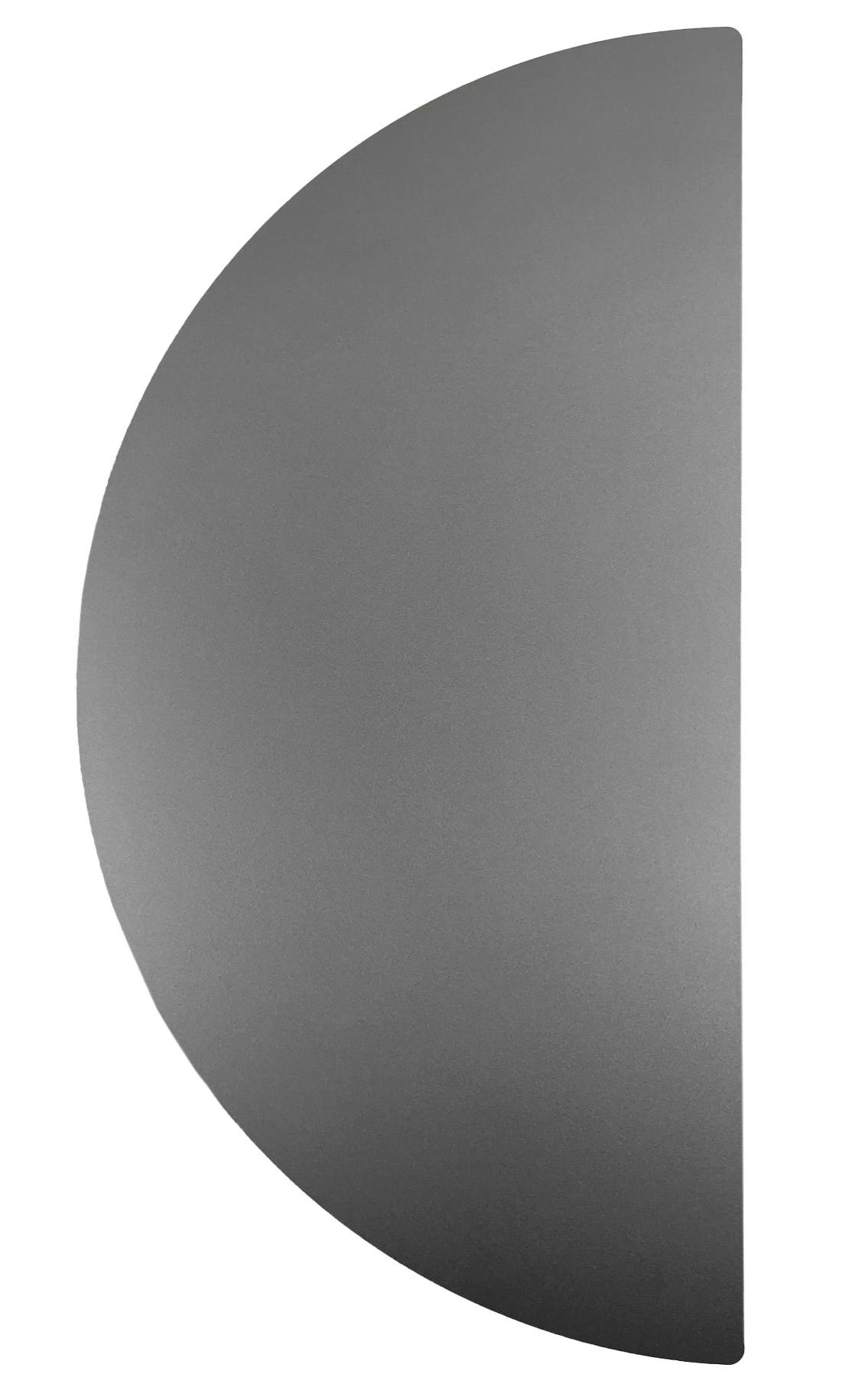 """Half Griddle - Fits 22"""" Weber Charcoal Grills"""