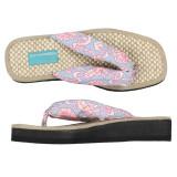 Lark Sandals