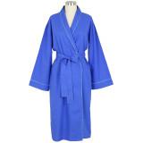Cooper Cobalt robe