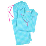 Carter long sleeve pajamas