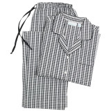 Maxwell long sleeve pj set