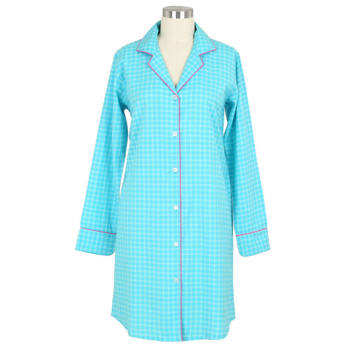 Carter nightshirt