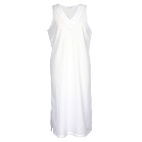 Pearl Nightgown