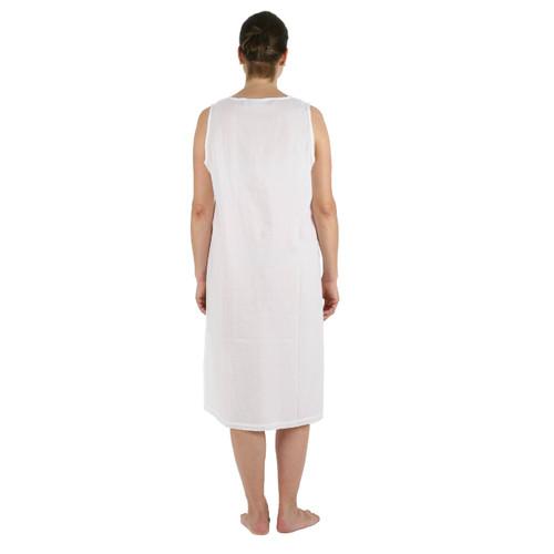 Pearl Nightgown
