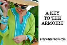 a-key-to-the-armoire-april-2018.jpg