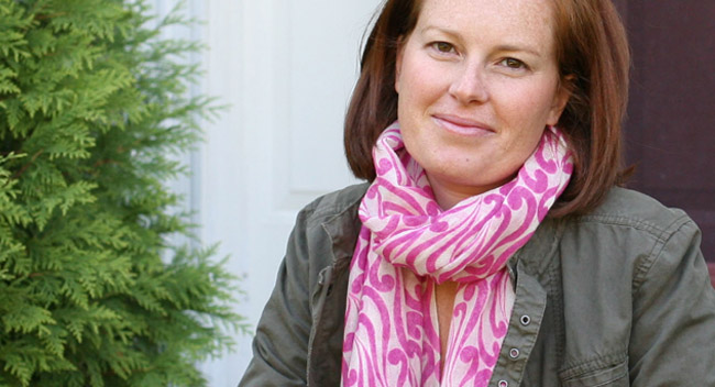 isabella-plum-merino-wool-scarf-c.jpg