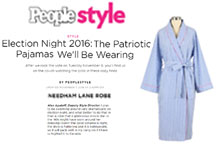 peoplestyle-blue-stripe-robe.jpg